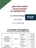 argentina[1].pdf