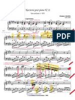 Chopin Nocturne [EasyPianoHacks annotated].pdf