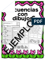 Practicadesecuenciascondibujo.pdf