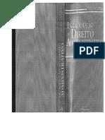 Introdução do Direito Administrativo - João Caupers (PARTE I) (1).pdf