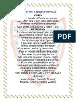 HIMNO DE LA POLICIA ESCOLAR.docx