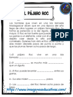 Cuaderno Comprensión Lectora PDF Parte3
