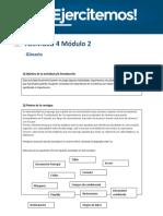 Actividad 4 M2_consigna.pdf