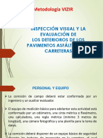 10. INSPECCIÓN VISUAL  VIZIR (2).pdf
