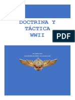 DOCTRINA Y TÁCTICA v2 previa.pdf