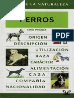 Perros - Gino Pugneti.pdf