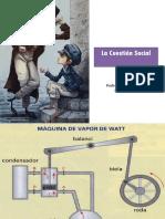 05 - La Cuestión Social Como Consecuencia de La Revolución Industrial