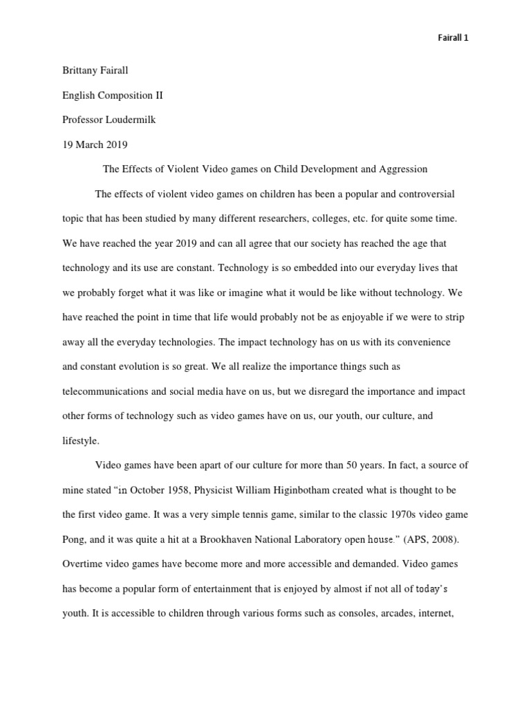 Island of dr. moreau thesis