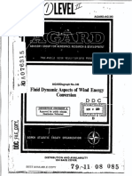 Fluid Dynamic Aspects of Wind Energy Conversion.pdf