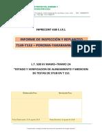 INFORME T151 POROMA-YARABAMBA.docx