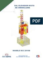 Manual-elevador.pdf