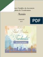 anais-2017 ABT.pdf