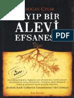 Erdoğan Çınar - Kayıp Bir Alevi Efsanesi.pdf