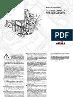 deutz TCD 2013.pdf