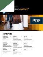 Spanish Workbook PDF v2-Compressed