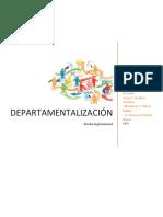 diseño-organizacional