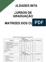 matrizes-atuais-inta.pdf