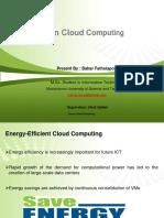 Green Cloud Computing.pdf