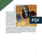 Páginas DesdePA95