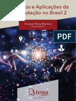 E-book-Princípios-e-Aplicações-2.pdf