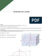 Geometria de La Elipse_2019!0!1