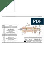 Informe Previo 6 de Labo de Circuitos 1
