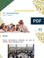 112aguaeseuconsumoconsciente.pdf