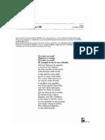 078_Eccomi.pdf