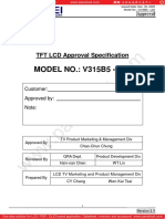 Panel_CMO_V315B5-L02_0.pdf