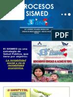 PROCESOS SISMED - QF LOURDES ARANA.pdf