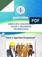 Introducción a la Salud y Seguridad Ocuacional.pdf