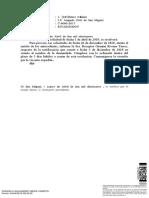 Documento(29)