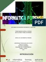 informatica forence sustentaion.pptx