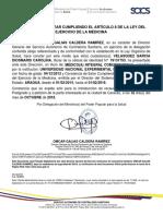 example_000.pdf