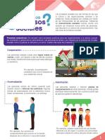 Que son los procesos sociales.pdf