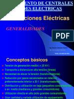 Subestaciones Eléctricas 01.pdf