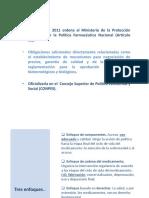 10 Enero Estrategias Pfn Consulta Interna