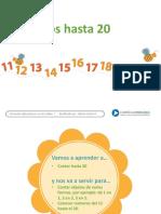 Articles-24097 Recurso Ppt