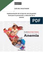 Guía Gestor Local 3DIC 4 pasos CMrev (1).docx