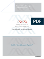 wound application.pdf