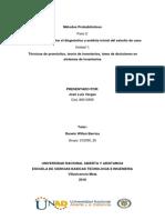 MétodosProbabilísticos_JoseLuisVargas