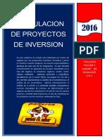 plan-y-ejecucion-de-empresas-wilman.pdf