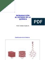 Diapositivas Clase N°1 Introducción a la Química.ppt