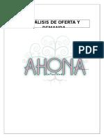 """4-1-2 AP04-EV03- """"Análisis de Oferta y Demanda.docx"""