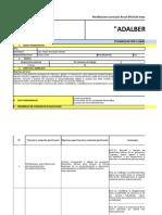 PCA-Emprendimiento e inglés  BACHILLERATO MAYRA.xlsx