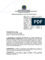 resolucao_32_pdde_2-8-2013 (2)