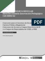 39-2_C26-EBRS-62-innovacion-pedagogica-version-2