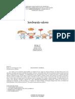planificacion sembrando valores.pdf