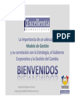 modelodegestion-120213155349-phpapp02 (1).pdf