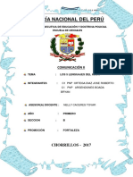 TRABAJO APLICATIVO 5 LENGUAJES DEL AMOR.docx